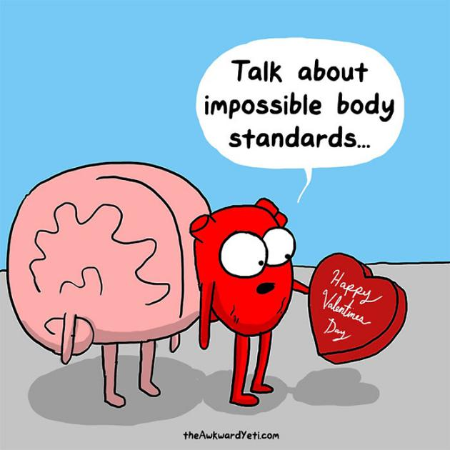 Difference-Between-Heart-Brain-2