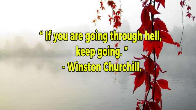 Encouraging-Quotes-7