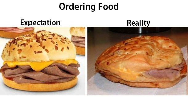 Expectation-vs-Reality-Memes-10