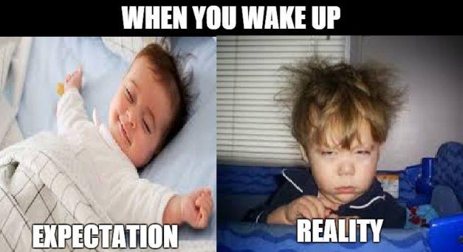 Expectation-vs-Reality-Memes-2