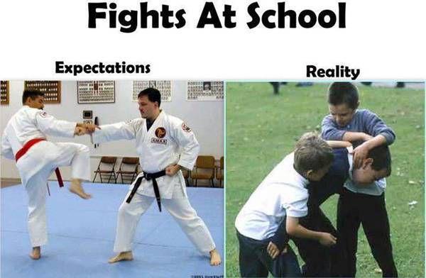 Expectation-vs-Reality-Memes-3