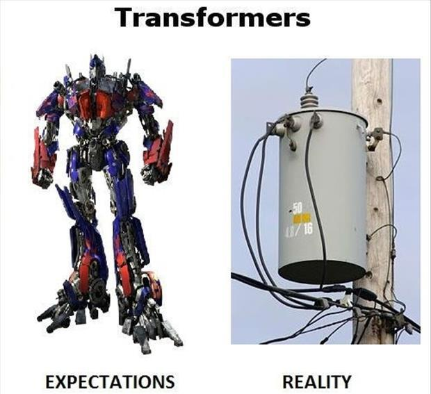 Expectation-vs-Reality-Memes-5