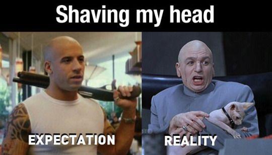 Expectation-vs-Reality-Memes