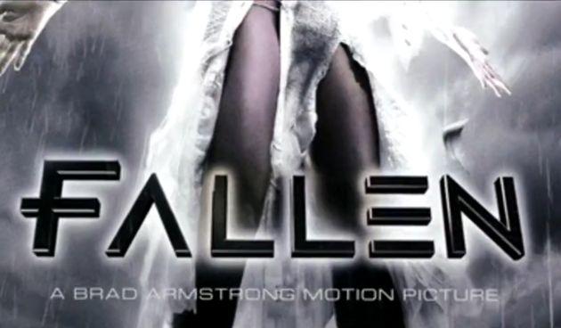 Fallen-2008
