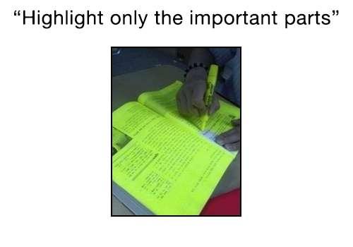 Funny-School-Memes-11