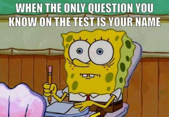 Funny-School-Memes-3