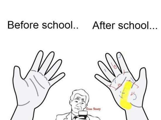Funny-School-Memes-4