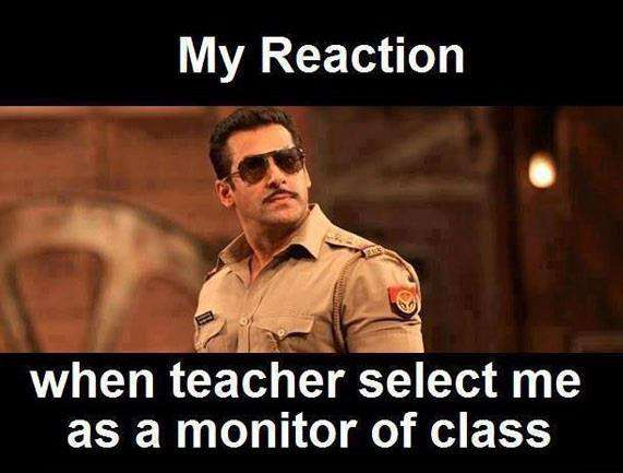 Funny-School-Memes-5