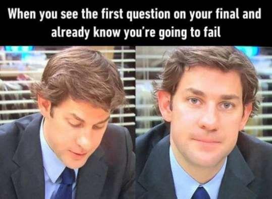 Funny-School-Memes-6