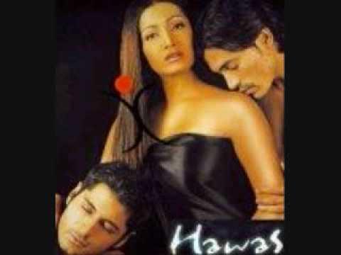 Hawas-movie-2004