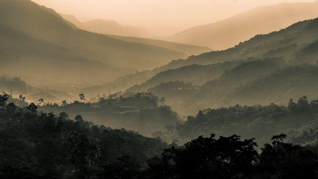 Jatinga-Assam
