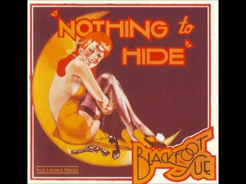 Nothing-to-Hide-1981