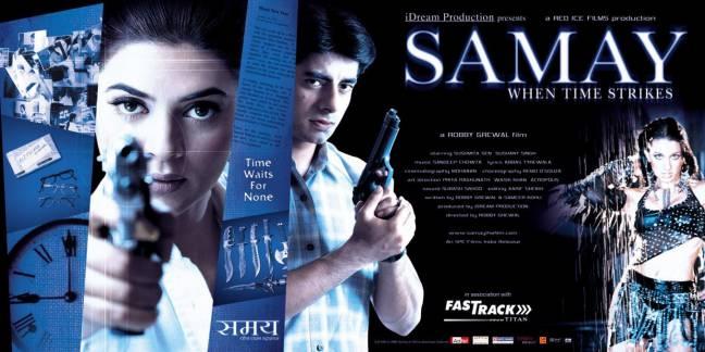 Samay-2003