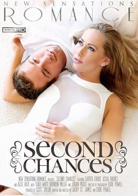 Second-Chances-2014