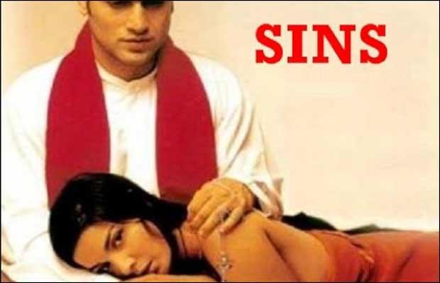 Sins-movie-2005
