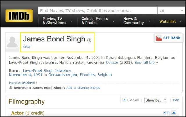 Weird-And-Funny-Indian-Names-6
