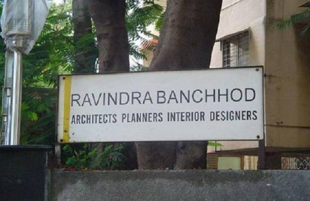 Weird-And-Funny-Indian-Names-9
