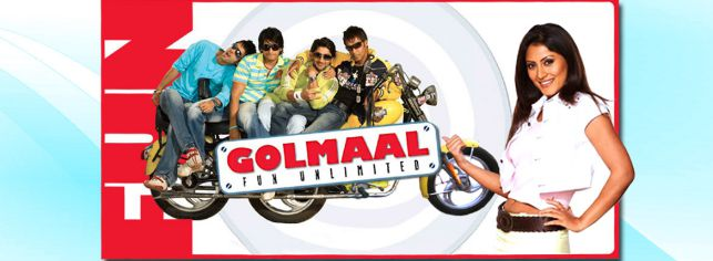 golmaal-fun-unlimited