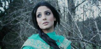 Hottest Punjabi Actresses