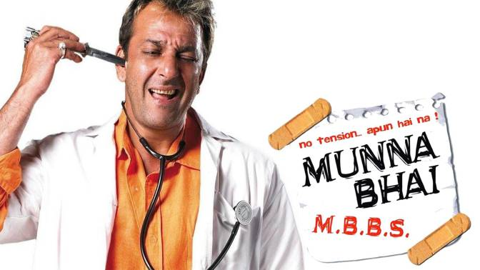 munna-bhai-mbbs