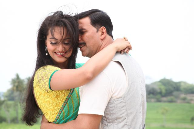 rowdy-rathore-2012