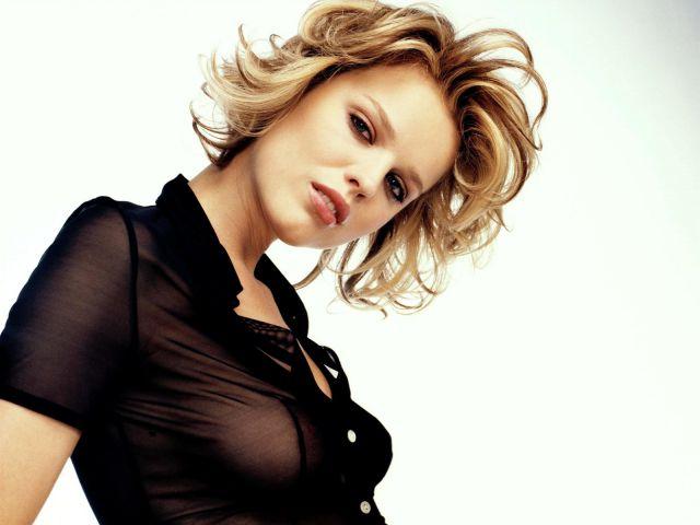 Beautiful-Czech-Women-Eva-Herzigová