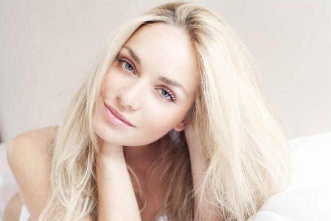 Beautiful-Czech-Women-Taťána-Kuchařová