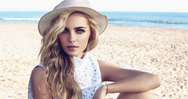 Beautiful-Russian-Women-Valentina-Zelyaeva