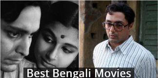 Best Bengali Movies