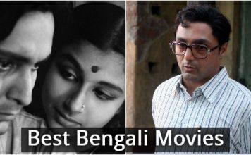 Best-Bengali-Movies-356x220