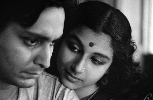 Best-Bengali-Movies-Apur-Sansar-1959