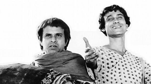 Best-Bengali-Movies-Goopy-Gyne-Bagha-Byne-Series-1969