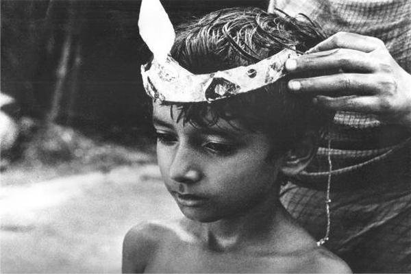 Best-Bengali-Movies-Pather-Panchali-1955