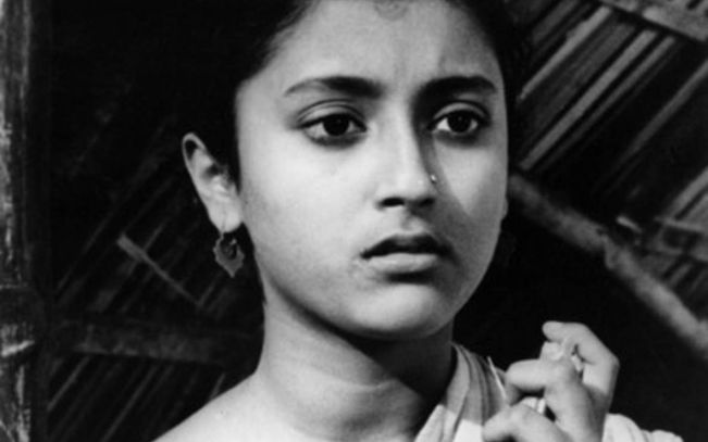 Best-Bengali-Movies-Teen-Kanya-1961