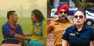 Best Indian Punjabi Movies