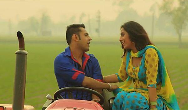 Best-Indian-Punjabi-Movies-Carry-On-Jatta