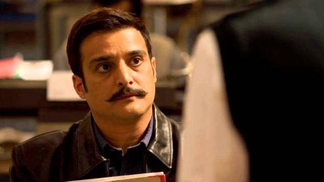 Best-Indian-Punjabi-Movies-Dharti