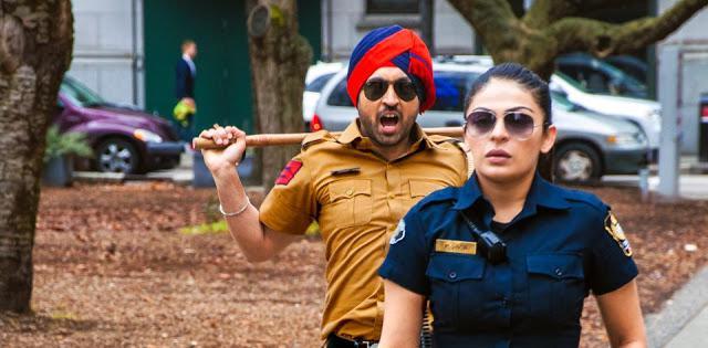 Best-Indian-Punjabi-Movies-Jatt-Juliet-2