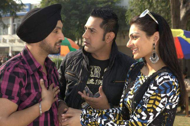 Best-Indian-Punjabi-Movies-Jihne-Mera-Dil-Luteya