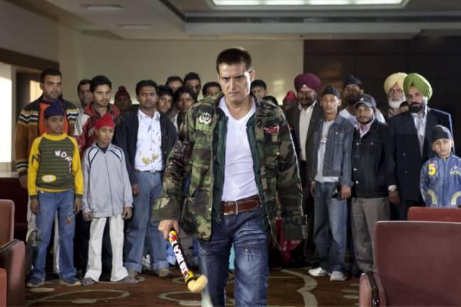 Best-Indian-Punjabi-Movies-Mel-Karade-Rabba