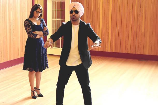 Best-Indian-Punjabi-Movies-Sardaar-Ji