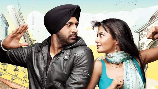 Best-Indian-Punjabi-Movies-Singh-vs-Kaur