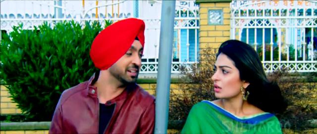 Best-Indian-Punjabi-Movies-jatt-and-juliet