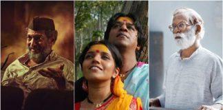 Top 10 Best Marathi Movies
