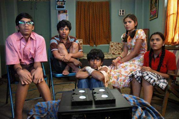 Best-Marathi-Movies-Balak-Palak