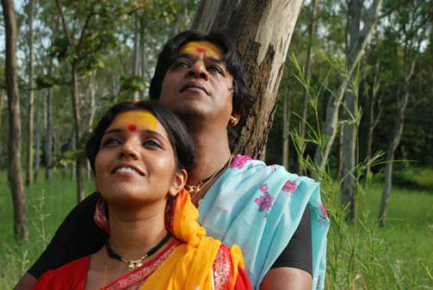 Best-Marathi-Movies-Jogwa