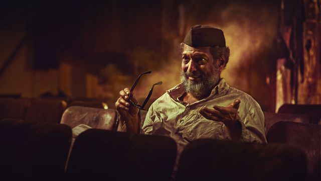 Best-Marathi-Movies-Natsamrat