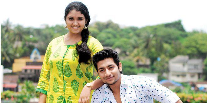 Best-Marathi-Movies-Sairat