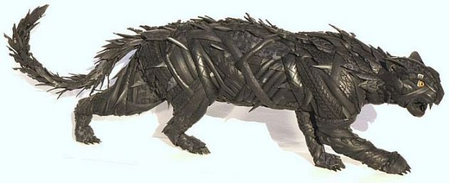 Blake-McFarland-Tire-Sculptures-8