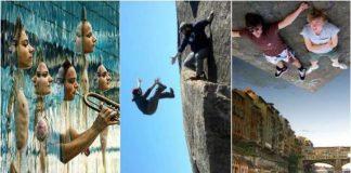 Brilliant Photos At Perfect Angle (1)